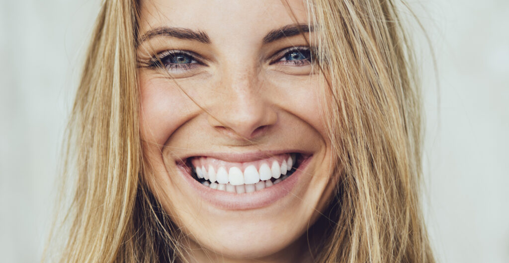K1 Dental Cosmetic Dentistry in Toorak Melbourne